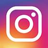 パーソナルトレーニング 横浜 Instagram